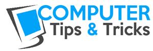 logo-computer-tips-and-tricks