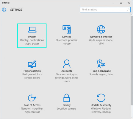 system-windows-10