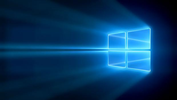Speed up Your PC under Windows 10