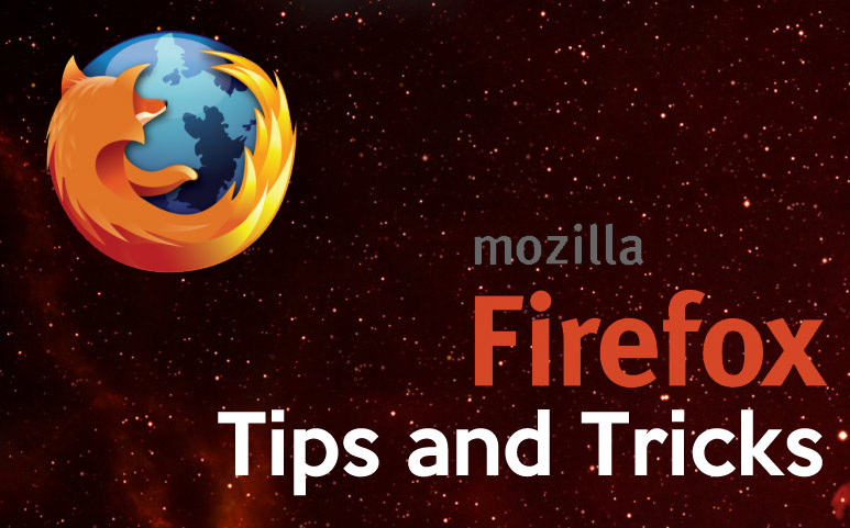 firefox-tips-and-tricks