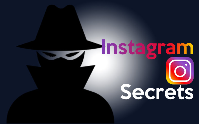 instagram-secrets