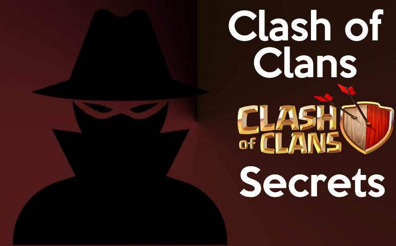 clashofclans-secrets