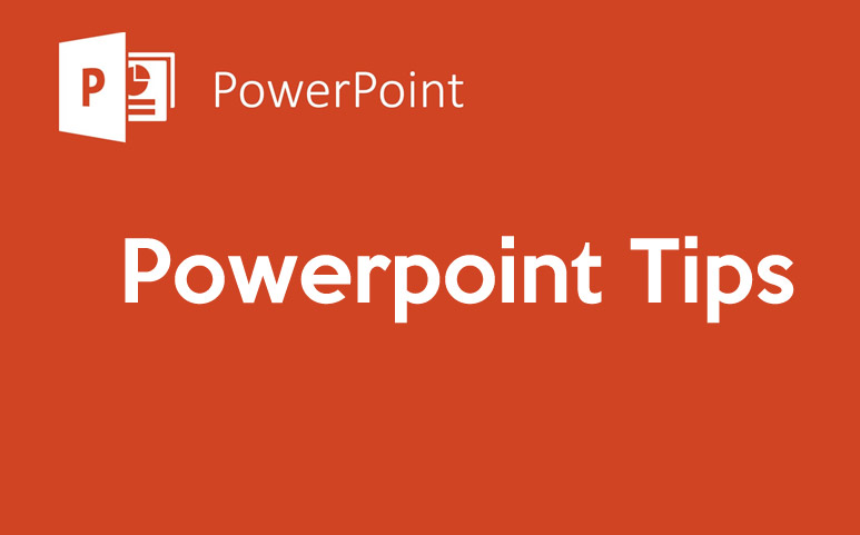 powerpoint-tips