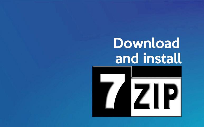 7zip-download