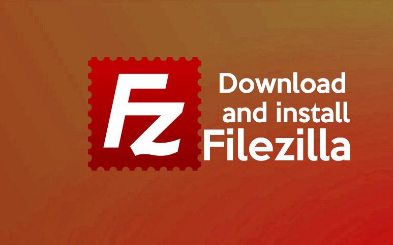 filezilla_download