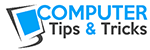 Computer Tips and Tricks